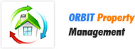 Orbit Property management